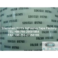 Sekisui 5760 double-side Adhesive Tape