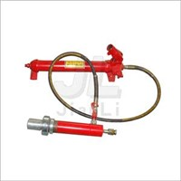 Shop Press Oil Pump Kit (GY-01001)