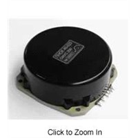 Single Axis Closed Fiber Optical Gyroscope SRS-200