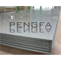Stainless Steel Plate hot rolled Plate cold rolled Plate