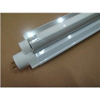 T5 Adapter Energy Saving Fluorescent Light