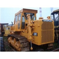 Used Caterpillar Bulldozer (D8K)