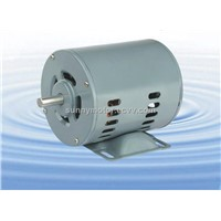 Washing machine AC Motors
