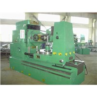 Gear Hobbing Machine (YA31160E)