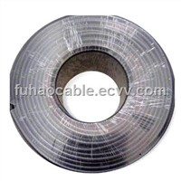 CCTV Cable/Extension Cable/CCTV BNC Cable
