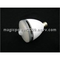 LED Infrared Sensor Energy Saving Lamp/Led Lamp/Isra Lamp/e27bulb Light