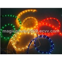 Led Strip Light/Strip Light/SMD Strip Lamp/LED Strip