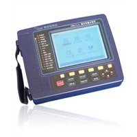 Power Telecontrol Communication Tester (TLD112F)