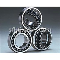 Precision Bearings