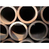 Seamless Carbon Seamless Pipe