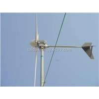 Small Wind Turbine 1000W