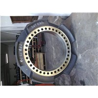Sprocket for Crawler Crane