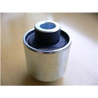 Suspension Bush, shock absorber bush, arm bush