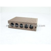 Woos Plastic Composite Decking, Outdoor Flooring