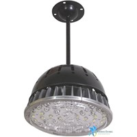 LED warehouse light (Cree, IP67)