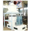 HGM Series Micropowder Grinding Machine / Grinding Mill