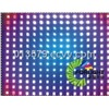 LED Display Strip Lights