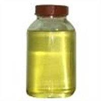 Coton Seed Oil