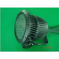 High Power Led Par Light 54 3W