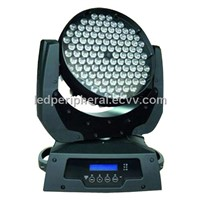 High Power Led Moving Head 108x3W