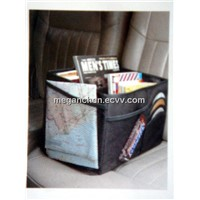 car organizer/Center Console car Organizer