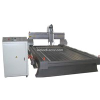 CNC Stone Engraving Machine