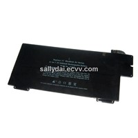 replacement laptop battery for apple  A1245