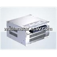 S-200W Switching Power Supply