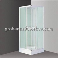 Door Glass Shower KA-Q7911