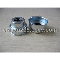 Punched Bearing Part