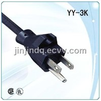 UL Power Cable