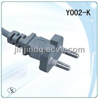 Ks Electric Cable
