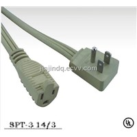 Ul Electric Cable