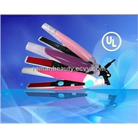 UL Approval Mini Flat Iron (MINI-09R)