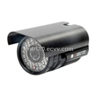 Color IR Day&Night waterproof Camera (AB800-I3550-G114)