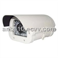 IR Waterproof Night Vision Camera (Ab800-i3850-f128)