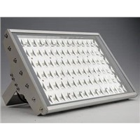 120W LED industrial high bay light