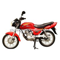 150cc motorcycle ZN150-CI