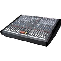 16 Channels Professional Mixer (LX716)