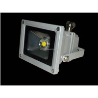1x 5 w High Power LED Flood Light