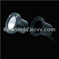 1x 5 w High Power LED Underground Lighting