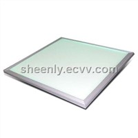Sheenly LED Energy Saving Panel Light (26W 600x600)