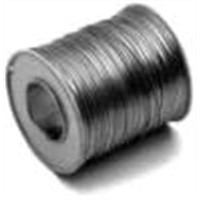 304 Stainless Steel Welding Wires
