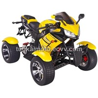 350cc racing ATV/EEC racing ATV/racing quad TKA350E-X