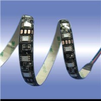 5060 RGB SMD LED Strip