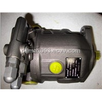 A10VO series Piston pump parts