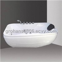 ABS Bathtubs