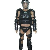 Anti-Riot Suit from YF Protection