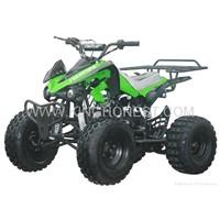 Atv 110cc atv sourcing purchasing procurement agent service atv 110cc 125cc sciox Choice Image