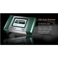 Autoboss v30 Car Diagnostic Scanner